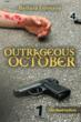 &quot;Outrageous October&quot; by Barbara Levenson